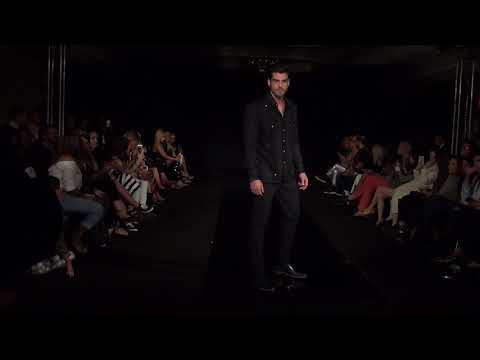 fashion show in nyc