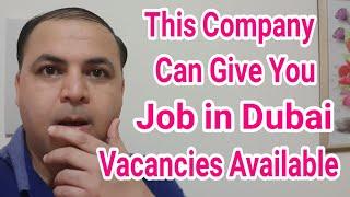Jobs in WTS Energy Dubai | Best Jobs in Dubai