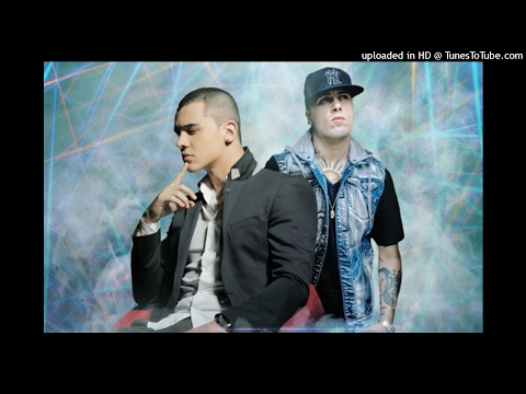 Kevin Roldan Ft. Nicky Jam - Na Na Na (Remixeo) Dj Arman