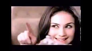 Letto - Senyumanmu (Official Music Video) NO ADS