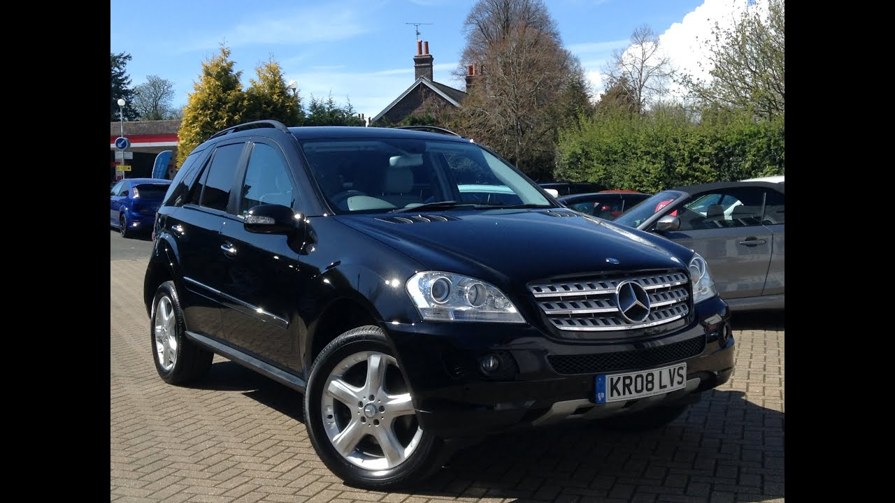 class langley benz for used mercedes bc sale m suv htm