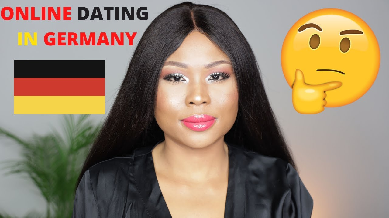 Top free german dating sites