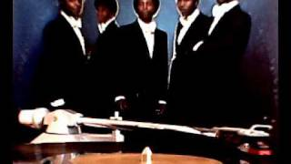 Watch Harold Melvin  The Blue Notes Let Me Into Your World video