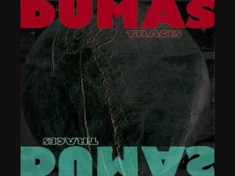 Dumas - Le Bonheur (Rien Ne Nous Arrêtera)