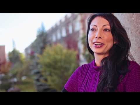 Driven To Lead: The UAlberta MBA Experience
