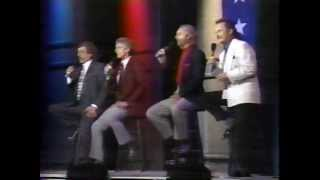 Watch Statler Brothers Is It Your Place Or Mine video