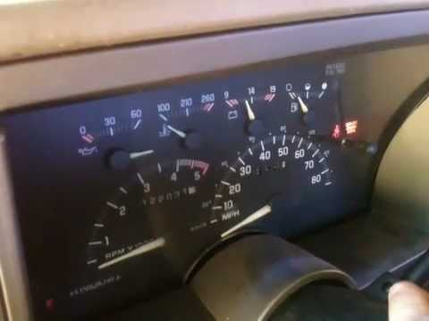 Watch on 2005 silverado wiring harness diagram