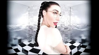 Qveen Herby - THAT BIH (360º Video)