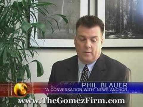 John gomez sexual harassment lawsuit