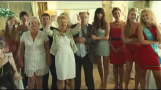 клип группы Синева 7 дшдГ  песня из к ф Горько  Синева