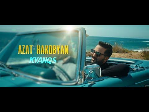 Azat Hakobyan - Kyanqs // Tshnamu Ankoxnum OST