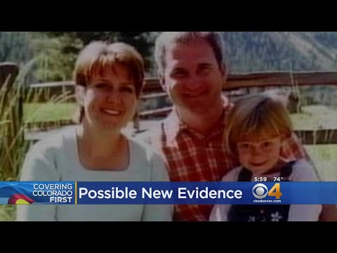 Possible New Evidence In Case Against Michael Blagg