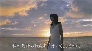 LP 「アンダンテイーノ」Side2-2 作詞作曲 岡村孝子 編曲 田代修二・萩...