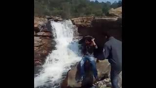 tourist place itkhori chatra tamasin