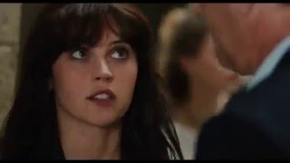 Инферно (Трейлер) 2016 HD