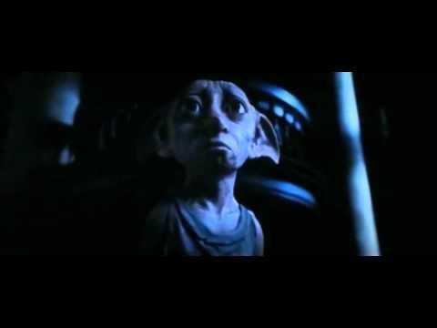 Harry Potter Bleistiften Dobby Is A Free Elf 6 Stück