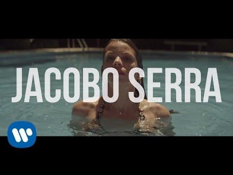 Jacobo Serra - La Brecha (Videoclip Oficial)