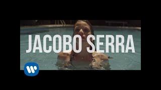 Jacobo Serra - La Brecha