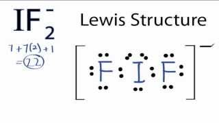 so4 2 lewis structure how to draw the lewis structure for. Black Bedroom Furniture Sets. Home Design Ideas