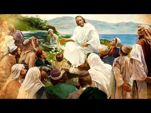คริสตธรรมโปรเตสแตนท์ - วันที่ 06 Nov 2017