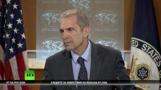 Семь пятниц на неделе: США предложили, а затем отменили переговоры с Россией по Сирии