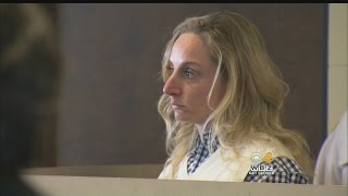 Former MBTA Police Officer Facing Civil Rights Violation Charges