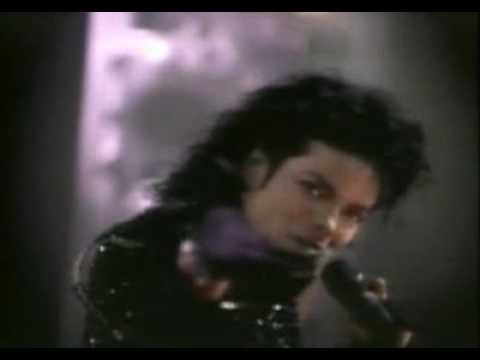 Michael Jackson - Pepsi Commercial Bad Era (FULL version!) HQ