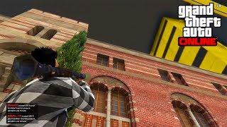 CACHE CACHE GTA 5 ONLINE thumbnail
