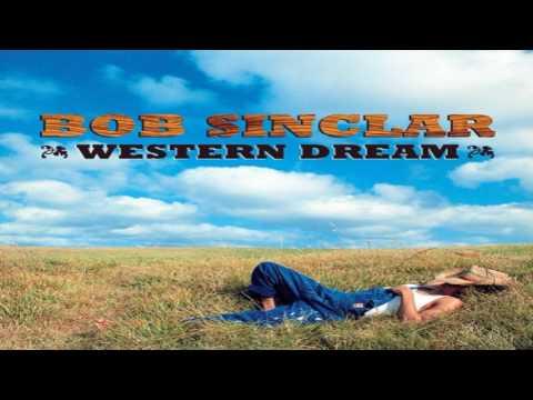 Bob Sinclar - Love Generation Slowed