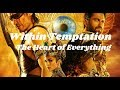 Within Temptation - The Heart of Everything Unofficial HD Video (Gods of Egypt)
