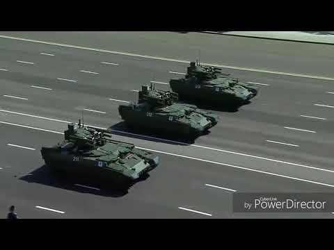 Wolves of Islam from Kazakhstan🇰🇿 Military Power. Волки Ислама из Казахстана  🇰🇿  Сила ☝💪!!!