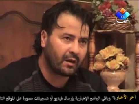 Reportage Des Algeriens a Guantanamo جزائريون في غوانتانامو