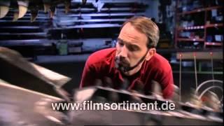 Discovery-Reihe GIGANTEN DER URZEIT: T-REX DER TIEFE - MOSASAURIER (DVD / Vorschau)