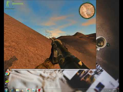 Delta Force Xtreme 2 Ultimate Hack