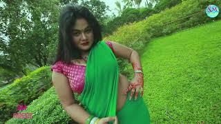 Saree fashion | Nusrat | Full HD | Episode -81