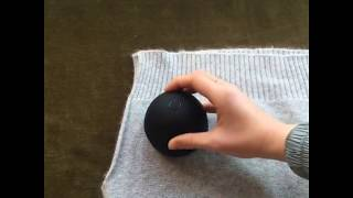 Fabric Shaver | MoMA Design Store