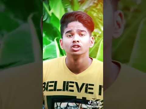 Ama Bhadrakia Manankara Tiktok video