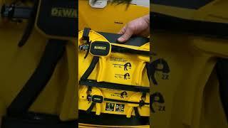 home depot power tool deals preview #shorts