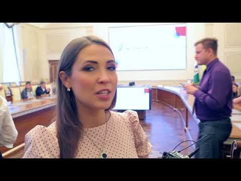 видео: Закрытие программы