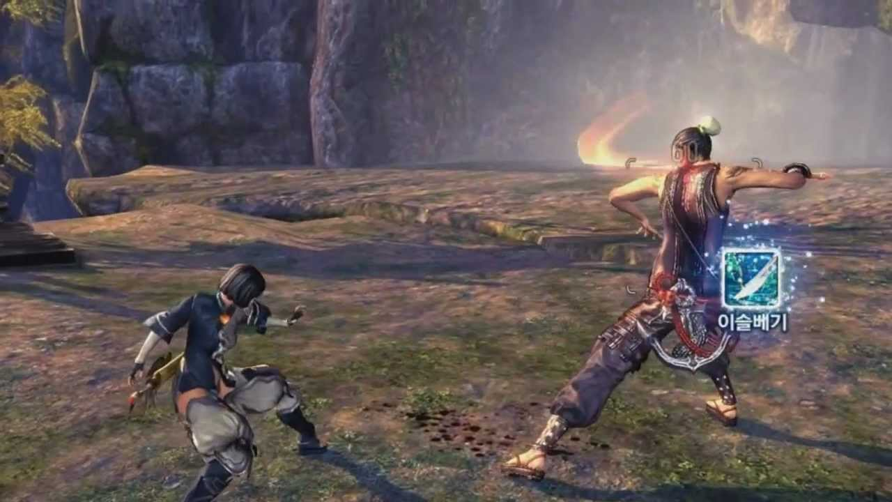 Classes Blade And Soul Wiki Guide Ign Choose between four races (gon, jin, kun, or lyn) and 7 martial arts inspired classes. classes blade and soul wiki guide ign