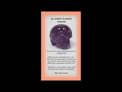 26_EXPECTATION_Amanda