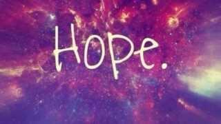 flicflac   hope