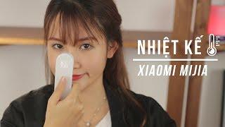 Đánh giá nhiệt kế Xiaomi Mijia: nên mua, giá rẻ, hiệu quả cao