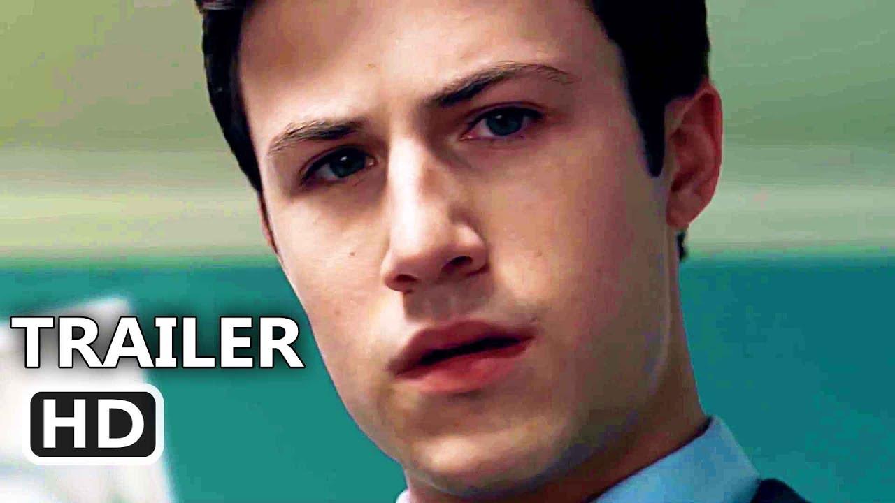 13 Reasons Why Season 2 Trailer : ohnotheydidnt — LiveJournal