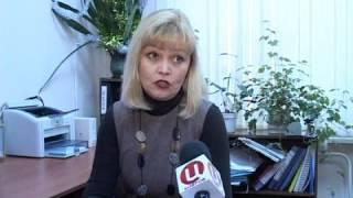 Kovrov TVC 061212 центр занятости