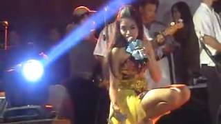 Video Yusnia Zebro - Antara Teman Dan Kekasih download MP3, 3GP, MP4, WEBM, AVI, FLV Desember 2017