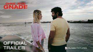 OHNE JEDE GNADE - IM REICH DER CAMORRA - TRAILER - Koch Films HE