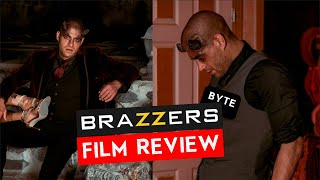#HumorNation #MovieReview #Brazzers Adult Film Review | Episode 2