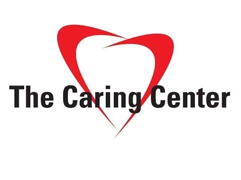 The Caring Center of Lebanon - Testimonials