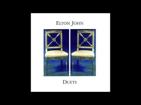 When I Think About Love - Elton John & PM Dawn